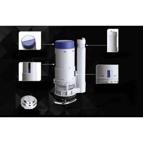 Flush Valve Sterling Dual Flush Valve Manufacturer From