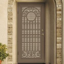 Security Doors In Thane सुरक्षा के दरवाजे थाणे