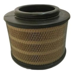 Toyota Fortuner Air Filter, For Automotive Industry, Packaging Type: Box