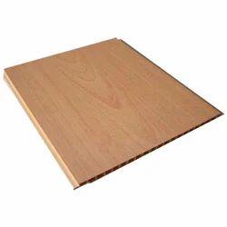 PVC Texture Panel
