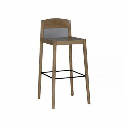 Brilliant Wooden Bar Stool Pdpeps Interior Chair Design Pdpepsorg