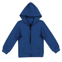 Baby Boys Hooded Sweat Shirt