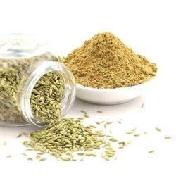 Saunf Powder
