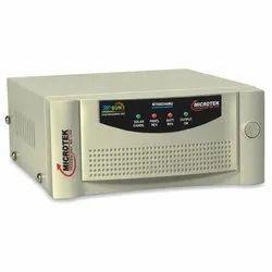 Microtek Solar Charge Controller Smu 60 Amps 24 Volt