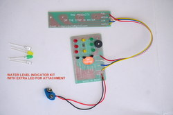 circuit design service in puneelectronic circuit design and implement