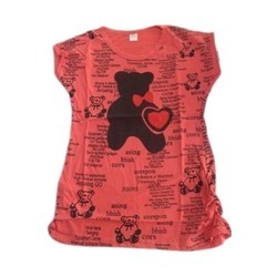374e2fc60eb Available In Many Colors Casual Designer Girls Top