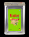 Engine Top Soya Ref Oil 15 Ltr Tin, Packaging Size: 15litre, Speciality: High In Protein