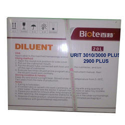 Diluent 20L for Urit