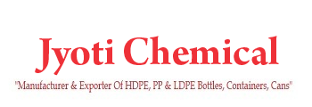 Jyoti Chemical