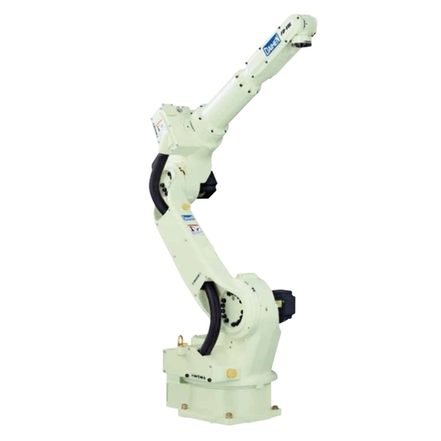 Otc Fd V8l Long Reach Robot