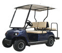 Golf Electric Cart