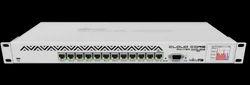 CCR1016-12G Mikrotik Router