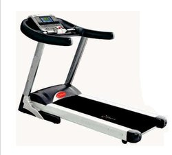 Commercial Treadmill EHT 116