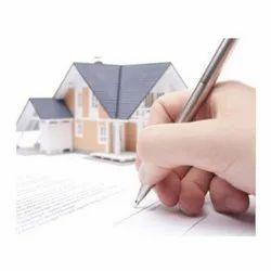 Property Loan Service, In Chennai