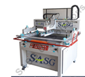Precision Screen Printing Machine (Imported)