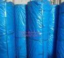 Nalco Aluminium Sheets