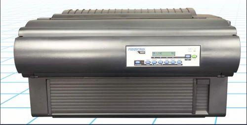 S809 Printronix Dot Matrix Printer