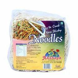 Akshaya Egg Noodles
