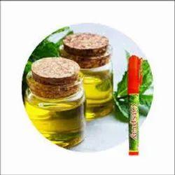 Assam Citronella Oil