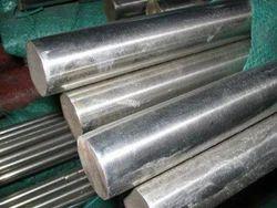 Maraging Steel 250