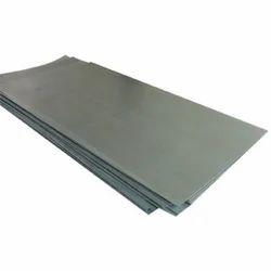 Monel 800 Non Ferrous Flats