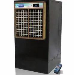 Black Air Cooler( vaayu comfort with compressor)