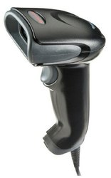 Honeywell Wired Barcode Scanner 1D/2D
