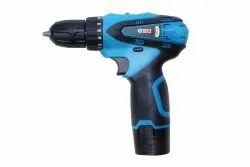 Cordless Drill 12 V