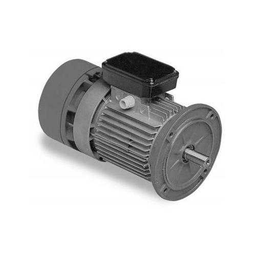 Industrial Motors and Mounted Motors Manufacturer | Nav Bharat Motor