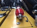 Dlp Gas Fire Suppression