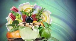 Bela Fragrance