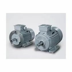Industrial Single Phase Motor, Speed: 1800 RPM