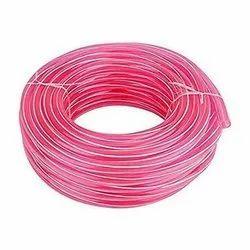 20 mm PVC Garden Pipe