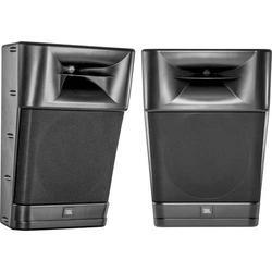 JBL 9300 Cinema Surround Speaker