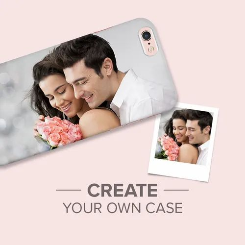 more photos 8d006 287a0 Customized Printed Mobile Covers