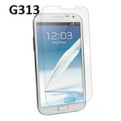 Samsung G313 Tempered Glass Screen Guard
