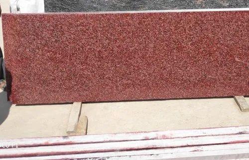 Manufacturer Of Himalayan Blue Granite Sk Red Granite By Apex Granites Ilkal