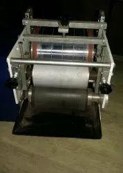 Printer Online 5