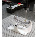 3D Printed Fixtures Service