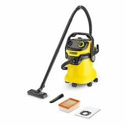 KARCHER Vacuum Cleaner With Blower