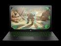 HP Pavilion Power 15 Cb518TX Laptop