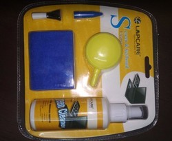 Screen Cleaning Kit