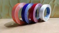 Protective Seam Tape