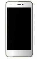 Micromax Canvas Knight Mobile