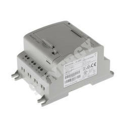 Allen Bradley Micro 810 PLC 2080-LC10-12QBB