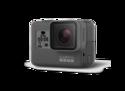 GoPro Hero5 Black Sports Action Waterproof Camera