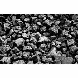 Pure Steam Coal