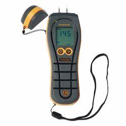 Protimeter Surveymaster Moisture Meter