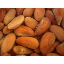Jackfruit Seed, Packaging Size: 1 Kg, Packaging Type: Packet
