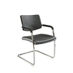 SF-604 Visitor Chair